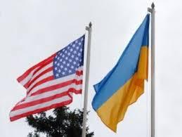 В Конгрессе СШАрешили предоставить Украине оружие на200млндолл.