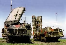 Конгрес—  Обамі: Російські С-300 немають дістатись Ірану
