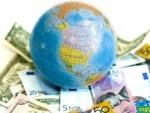 Зимбамве по уровню финансовой грамотности населения находится выше Украины