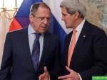 Вевропейских странах все лучше понимают причины конфликта вгосударстве Украина — МИД