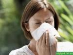 Лечение гриппа при первых симптомах