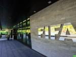 Наволне скандала скоррупцией вФИФА задержали двух президентов футбольных федераций
