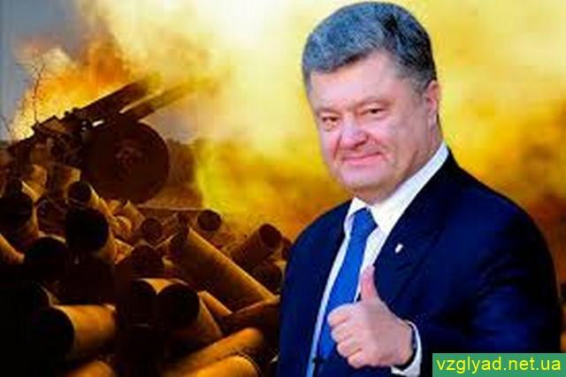 Будет ли Украина Крым возвращать?
