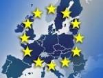 Хорошая работа в Европе
