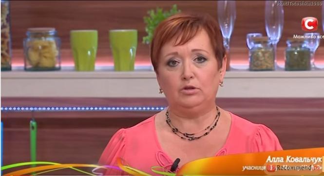 Муравейник от аллы ковальчук рецепт