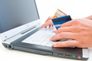 Как получить заем онлайн?
