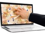 Преимущества кредита онлайн на карту