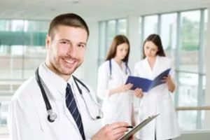 Лечение неврологических заболеваний в киевской клинике