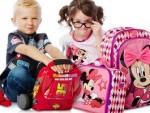 Каким должен быть школьный рюкзак?