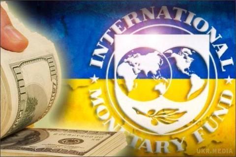 Грузия получит от МВФ $285,3 миллиона на реформы