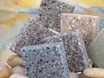 Акриловый камень и его преимущества