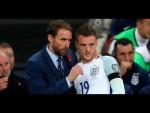 Футбольная сборная Англии после сегодняшнего отборочного матча группы F ЧМ-2018 стала единственной командой, которая за пять игр не пропустила ни одного гола.