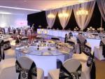arenda-mebeli-dlja-svadby