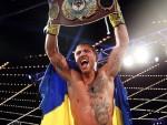 В ночь с 8 на 9 мая в Нью-Йорке состоялся бой между украинцем Василием Ломаченко и Хосе Педраса. Это был объединительный бой, где на кону стояли сразу два чемпионских пояса – WBA и WBO.