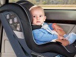 1423084596_best-baby-car-seat-reviews