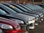 157358064-cars